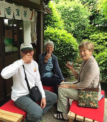 kyoto-tour-teaw