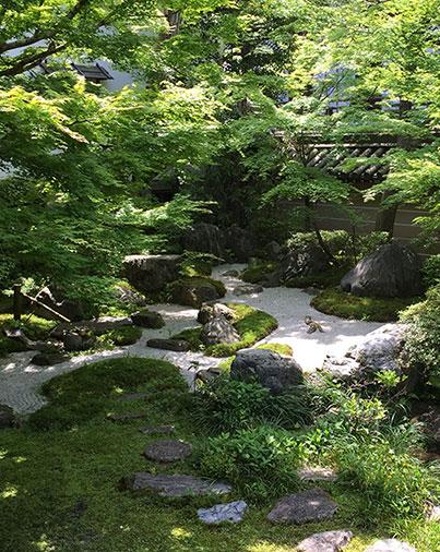 kyoto-tourcontactw